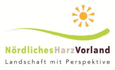 ILE - Info Nördliches Harzvorland