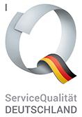 © ServiceQualität Deutschland