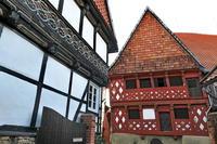 "Das ""Alte Brauhaus"""