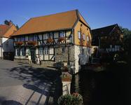 Hagenmühle